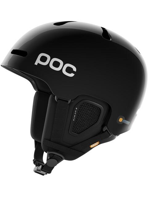 POC Fornix Helmet black